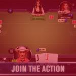 Rahasia Juara Poker Online Dijamin Bettor Pasti Menang